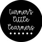 Turner's Little Learners