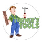 Turners Tools for Education