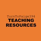 TurnToPaige394