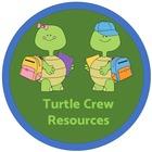 Turtle Crew Resources