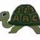 Turtle House Preschool