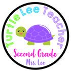 Turtle Lee Teacher