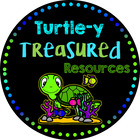 Turtle-y Treasured Resources