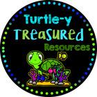 Turtle-y Treasured Resources