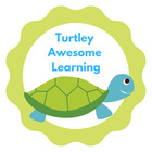 Turtley Awesome Learning