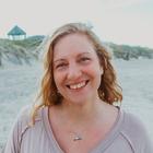 Tutor of Three