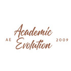 Tutoring Solutions Academy