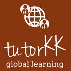 tutorKK