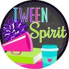 Tween Spirit