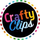 Tweet Graphics