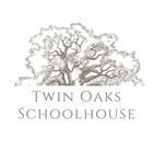 Twin Oaks Schoolhouse