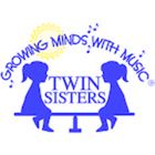 Twin Sisters Digital Media