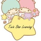 Twin Star Learning