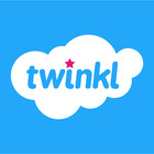 Twinkl Teacher Resources