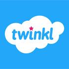 Twinkl USA