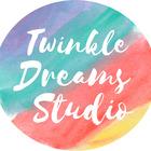 Twinkle Dreams Studio