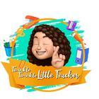 Twinkletwinklelittleteacher