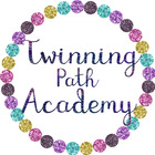 Twinning Path Academy