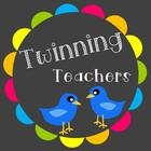 Twinning Teachers