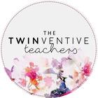 Twinventive Teachers