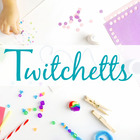 Twitchetts