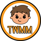 TWMM Teaching With Mr McDonald