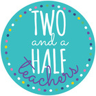 Two and a Half Teachers