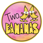 Two Bananas
