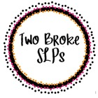 Two Broke SLPs