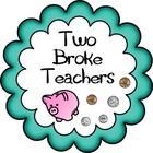 Two Broke Teachers