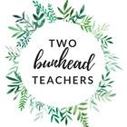 Two Bunhead Teachers