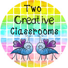 Two Creative Classrooms
