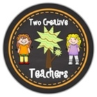 Two Creative Teachers