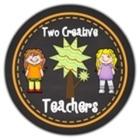 Two Creative Teachers
