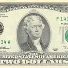 Two Dollar Graphics
