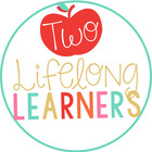 Two Lifelong Learners