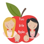 Two Little Apples