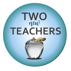 Two New Teachers