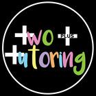 Two Plus Tutoring
