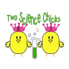 Two Science Chicks
