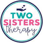 Two Sisters Therapy Emily Bales