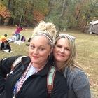 Two Teacher Friends