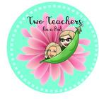 Two Teachers in a Pod