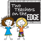 Two Teachers on the Edge