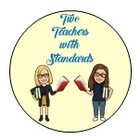 Two Teachers with Standards