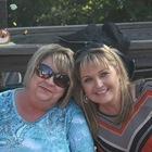 Two Texas Teachers