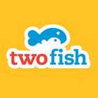 TwoFishProject