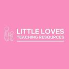 twoteachersoneblog
