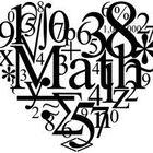 TX Math-Mania