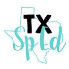 TX SpEd